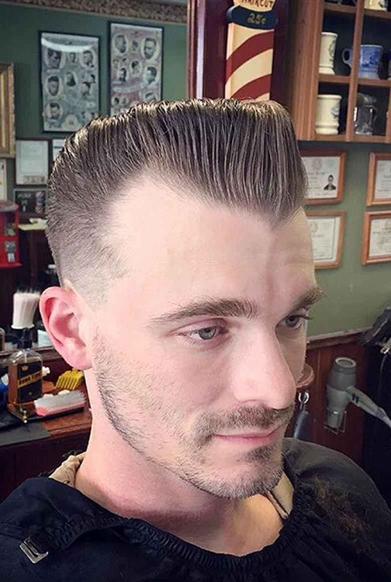 Clippers Barbershop Your Barber Shop In San Antonio Texas